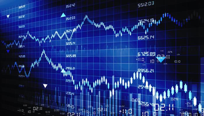 Resiko Trading Forex
