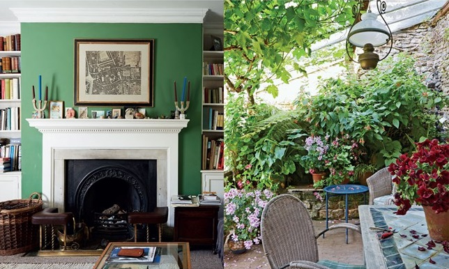 If Youu0027re Anything Close To The Anglophile That I Am, Youu0027ll Love The Book.  Jan Baldwinu0027s Amazing Photographs Of These Classic English Homes Are  Brilliant, ...