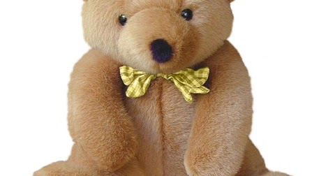 Teddy-2142_640