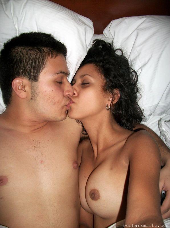 Couple sex nude boobs big tits Kerala bhabhi xvideos