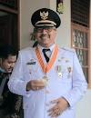 H.Benny Utama ,SH.MM -Sabar AS,S.ag Pimpin Pasaman , Minggu Pertama Langsung Kerja || dutametro