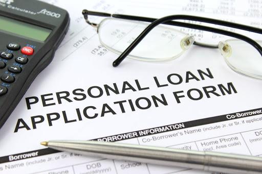 Personal Loan के लिए कैसे करें ऑनलाइन आवेदन, कितना लिया जाता है ब्याज, जानिए सब कुछ
