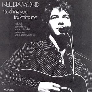 Holly Holy (Single Version) by Neil Diamond (1969-1970)