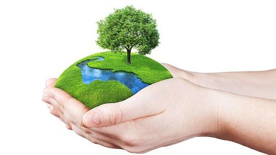 Best World Environment Day Songs Lyrics