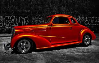 En Çok Sevilen Klasik Otomobiller ile ilgili aramalar klasik spor arabalar  hurda klasik arabalar satılık  klasik araba modelleri  klasik arabalar oyuncak  amerikan arabaları fiyatları  eski arabalar  klasik araba almak  klasik olabilecek arabalar
