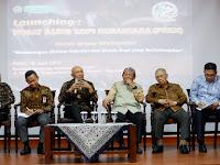 Instiper Yogyakarta Luncurkan Pusat Sains Kopi Nusantara