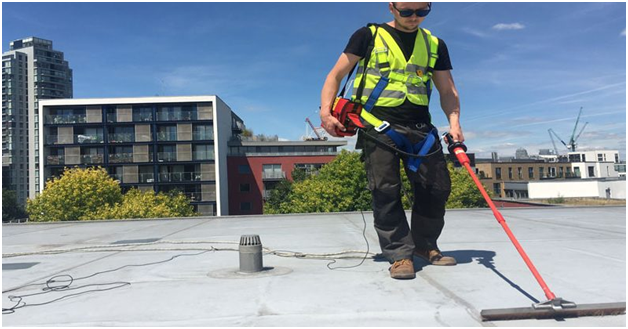 Water Leak Test For Roofing Tips You Need To Learn Now 3