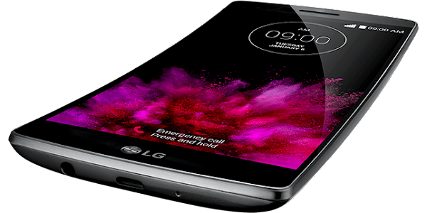 LG G Flex 2 wallpapers