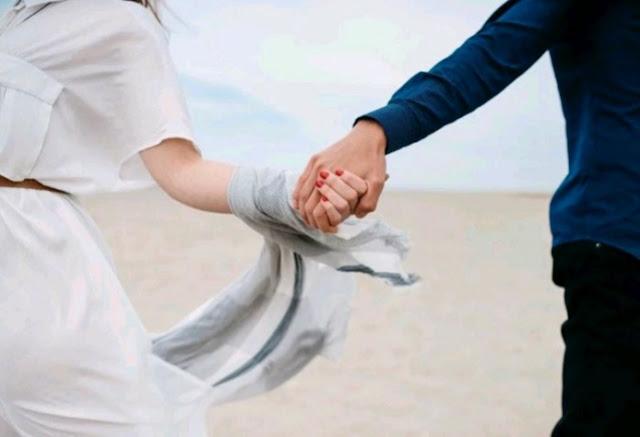 Tips Menjaga Cinta Dan Merawat Cinta Biar Awet