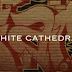 White Cathedral - @realcityfame