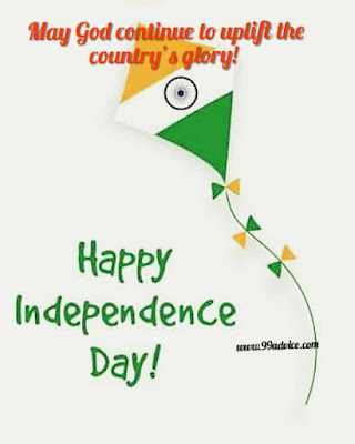 Happy Independence Day Wishes Whatsapp Messages Free Download