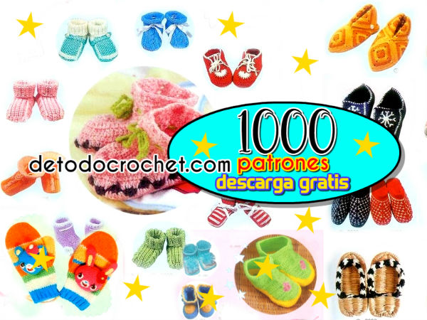 descarga-gratis-revista-crochet