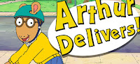 https://pbskids.org/arthur/games/arthur-delivers