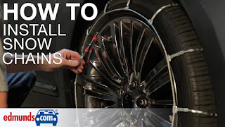 snow chains,snow,chains,tire chains,how to,snow chain,how to install snow chains,how to put snow chains on tires,how to put snow chains,how to put chains on a tire,put on snow chains,how to put chains on a truck,how to install snow chains on tires,fitting snow chains,how to fit snow chains,fit snow chains,snow chains for cars,chain,how to install chains on a semi truck
