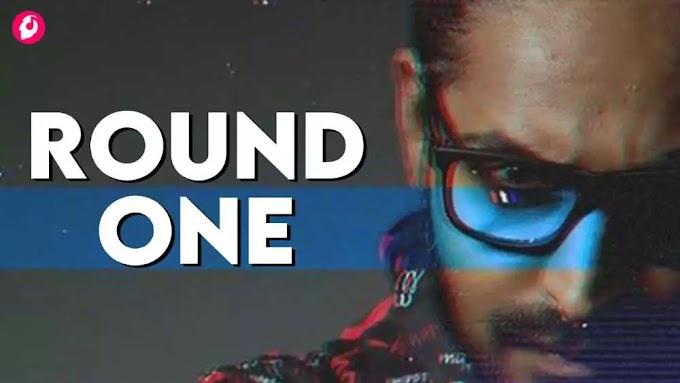 Photo of Round One Lyrics in English