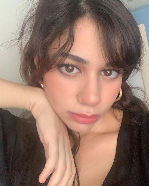 Tala Elamine 11
