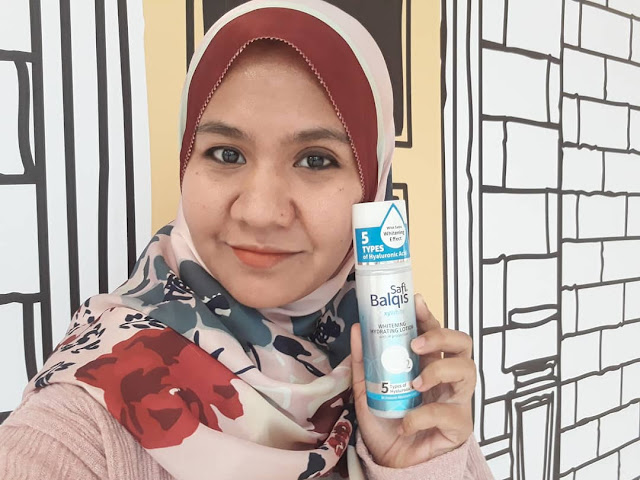 Safi Balqis Oxywhite Whitening Hydrating Lotion for Convenience Use, Safi Balqis Oxywhite Whitening Hydrating Lotion, safi balwis oxywhite, safi balqis oxywhite whitening hydrating lotion review