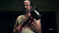 American Gods Peter Stormare Image 3 (34)