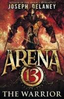 http://wydawnictwo-jaguar.pl/books/arena-13-wojownik/