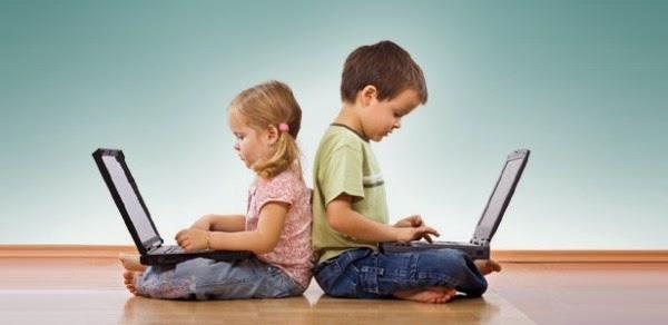 Mãe Sem Frescura - Mães Blogueiras - A Tecnologia na Vida dos Nossos Filhos