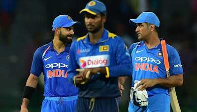 SL vs IND ICC World Cup 2019 44th match cricket win tips