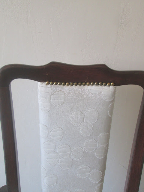 "IMG 0060 - כסא של אדמ""ור- עוד השראה לתחרות !!!"