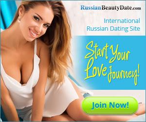 russian dating sites australia