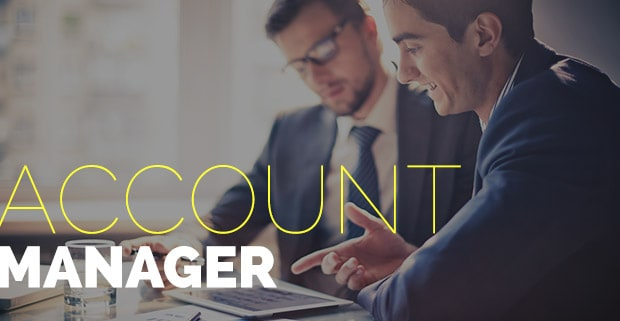 Amazon Jobs in Sweden for AWS Account Manager (Telco Vertical)