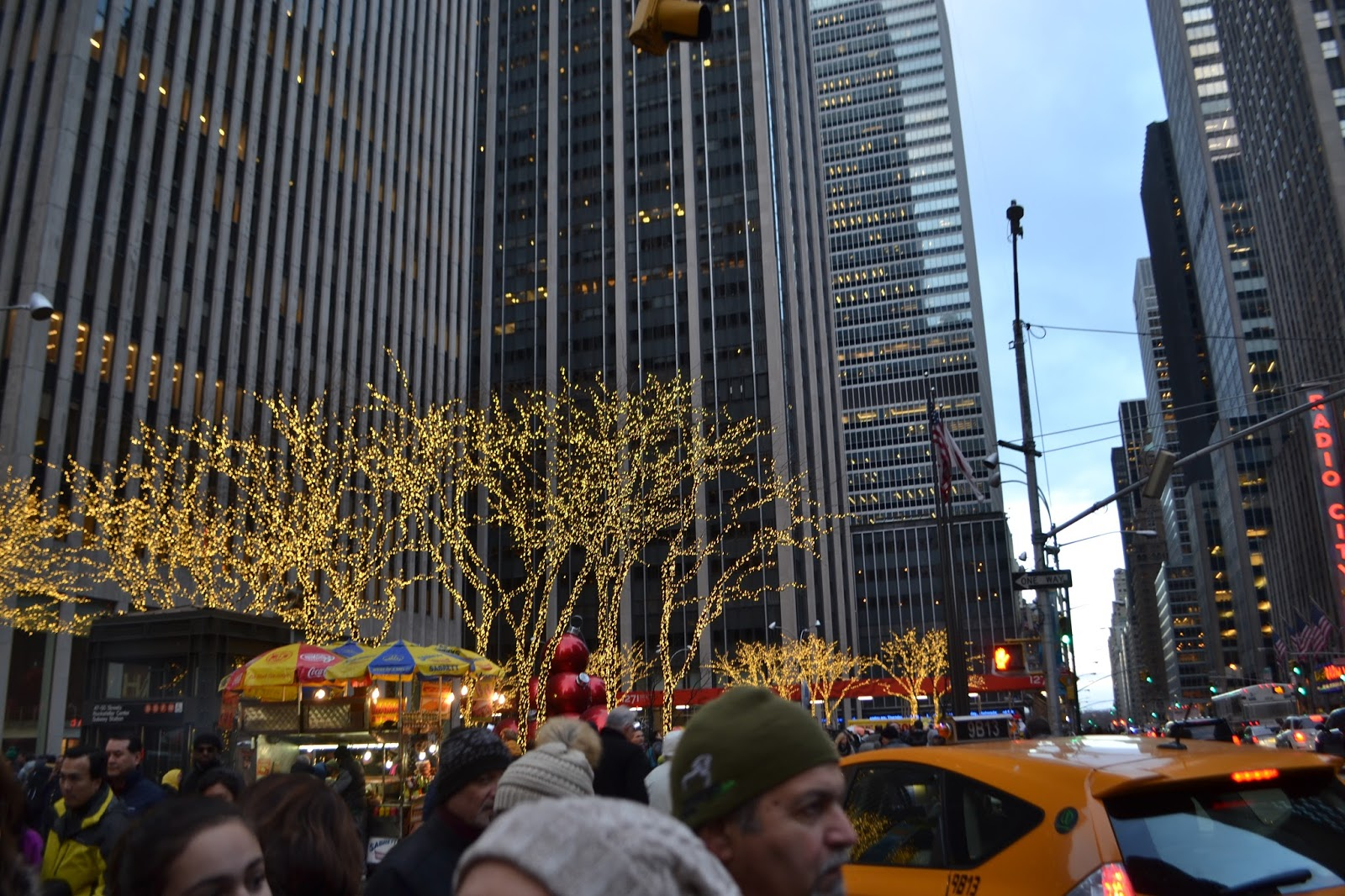 new-york-christmas-trees