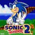Sonic The Hedgehog 2 v3.1.5 Apk