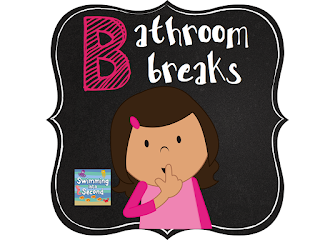http://www.swimmingintosecond.com/2014/06/b-is-for-bathroom-breaks-abcs-of-2nd.html