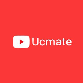 ucmate