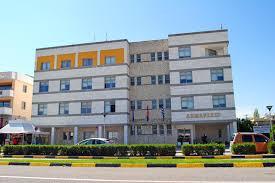 Μέχρι και τις 16 Σεπτεμβρίου  οι  ρυθμίσεις οφειλών στο Δήμο Αρταίων έως και 100 δόσεις