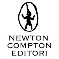 https://www.newtoncompton.com/