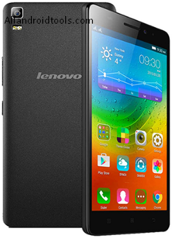 lenovo-a6000-and-lenovo-s9308t-stock-firmware-flash-file-download-free