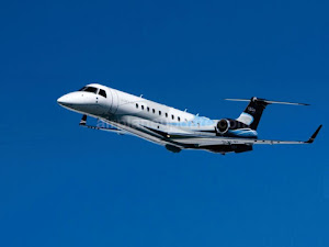 Embraer Legacy 600 Specs, Interior, Cockpit, and Price