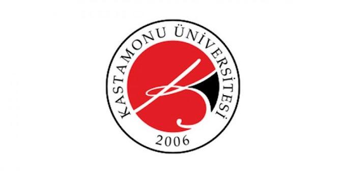 Kastamonu Üniversitesi 1 sürekli işçi alım ilanı