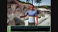 Videojuego Nancy Drew - The Creature of Kapu Cave