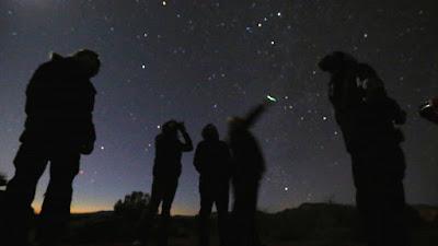 ufologia, extraterrestres, ovnis, avistamentos de ovnis, casos de ufologia, notícias, mistérios