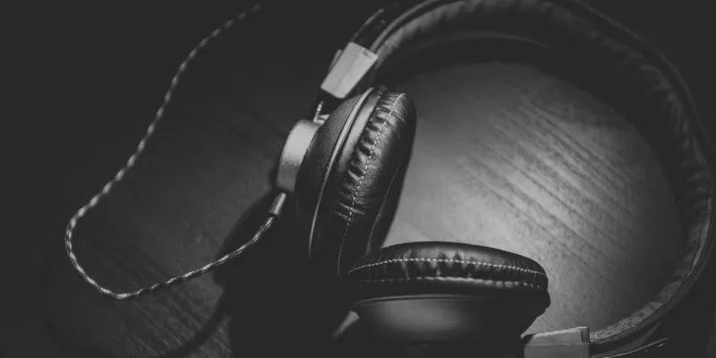 محطات راديو ويب مفيدة مميزة