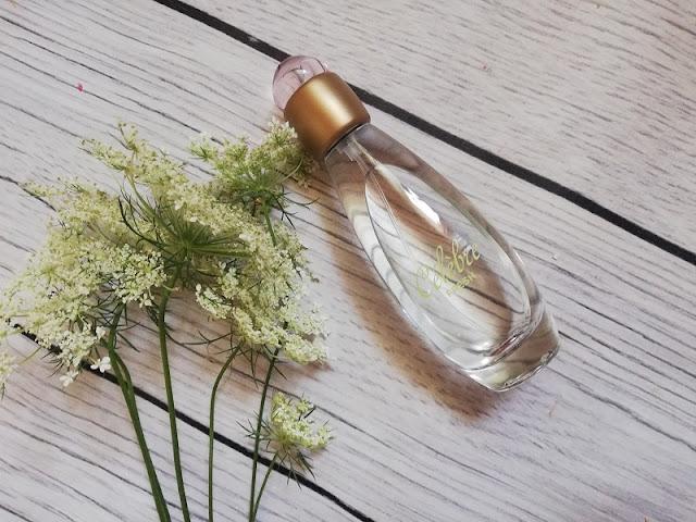 Avon Celebre Fresh woda perfumowana
