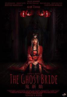 Bride Movie Online Global 24