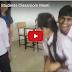 Indian School Students Classroom Masti
