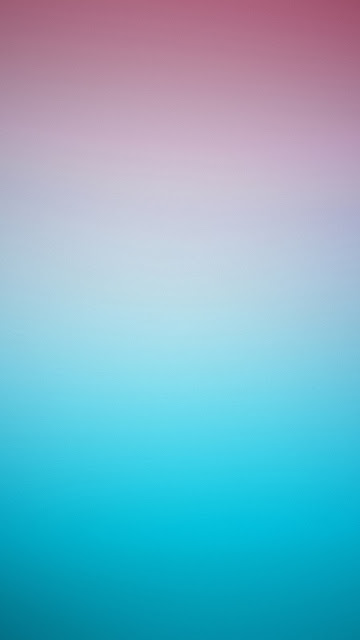 Beautiful Wallpaper iPhone 7