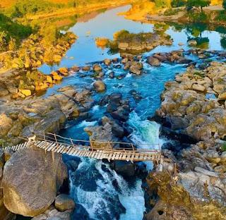 River.Image
