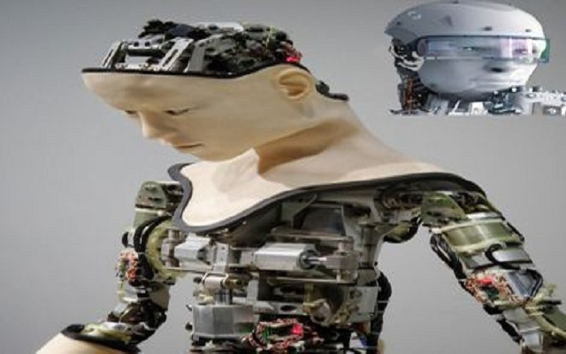 Robots-will-work-in-future-humans
