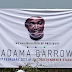 Adama Barrow to be Officially inaugurated in Gambia Today  [photos]