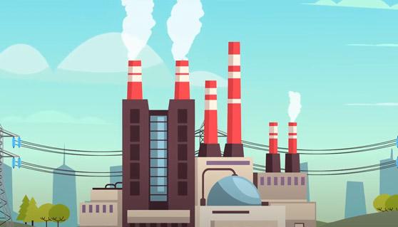 REC : Renewable Energy Certificate