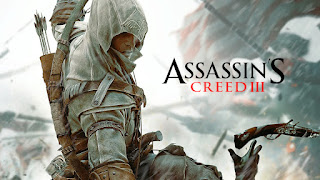 Download Game Assassin's Creed III Full Version