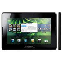 BlackBerry 4G LTE PlayBook Price